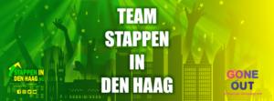 team-vrijwilligers-medewerkers-bestuur-penningmeester-voorzitter-oprichter-hobby-freelance-stappen-in-den-haag-partymania-stichting-promotie-bevordering-uitgaan-denhaag-070