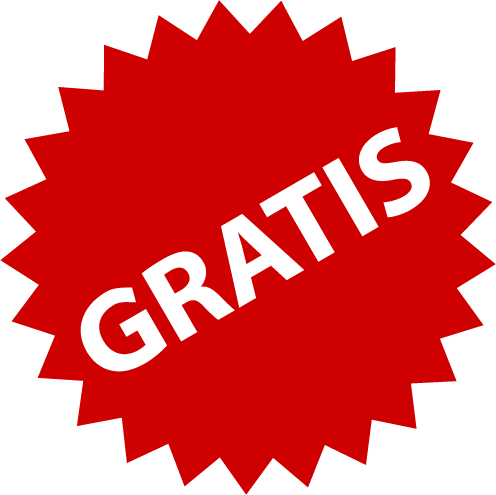 gratis dating nl Den Haag