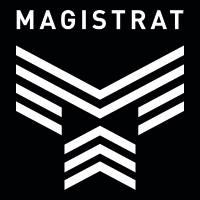 magistrat_denhaag_partymania
