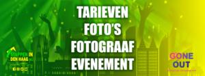 tarieven-foto-gebruik-fotografie-foto-printen-locatie-evenementen-stappen-in-denhaag-partymania-stichting-promotie-bevordering-uitgaan-denhaag-070