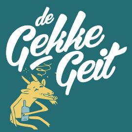 cafe-de-gekke-geit-lutherse-burgwal-centrum-muziekcafe-podium-live-muziek-optreden-bands-artiesten-uitgaan-stappen-in-den-haag-070