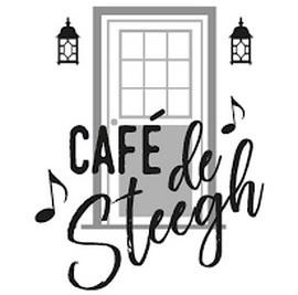 cafe-de-steegh-bluescafe-noordeinde-muziekcafe-podium-live-muziek-optreden-bands-artiesten-bluessessies-jazzsessies-uitgaan-stappen-in-den-haag-070