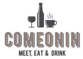 comeonin-restaurant-jazzmuziek-statenkwartier-podium-live-muziek-optreden-gitarist-artiest-zanger-uitgaan-stappen-in-den-haag-070
