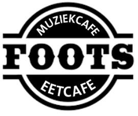 foots-reinkenstraat-podium-live-muziek-woensdag-optreden-bands-artiesten-uitgaan-stappen-in-den-haag-070