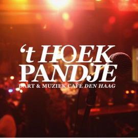 het-hoekpandje-live-muziek-podium-optreden-bands-artiesten-uitgaan-stappen-in-den-haag-070