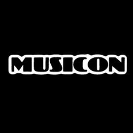 musicon-poppodium-live-muziek-optreden-podium-bands-artiesten-uitgaan-stappen-in-den-haag-070