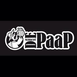 muziekcafe-de-paap-papestraat-podium-live-muziek-optreden-bands-artiesten-uitgaan-stappen-in-den-haag-070