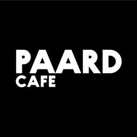 paard-cafe-prinsegracht-muziekcafe-podium-live-muziek-optreden-bands-artiesten-uitgaan-stappen-in-den-haag-070