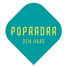 popradar-gebouw-live-muziek-optreden-podium-haagse-bands-artiesten-uitgaan-stappen-in-den-haag-070