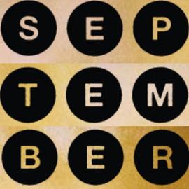 september-grotemarkt-restaurant-muziekcafe-podium-live-muziek-optreden-bands-artiesten-uitgaan-stappen-in-den-haag-070