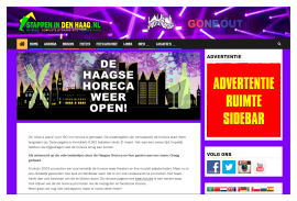 sidebar-adverteren-stappenindenhaag-website