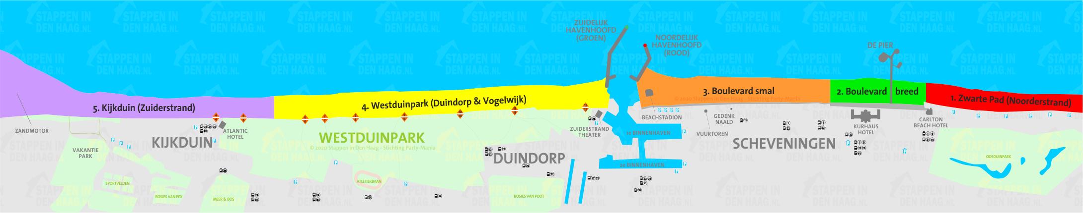 stranden-denhaag-scheveningen-kijkduin-zwartepad-beachclubs-stappen-070-groot