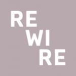 Nieuwe projecten James Holden en Dean Blunt op Rewire