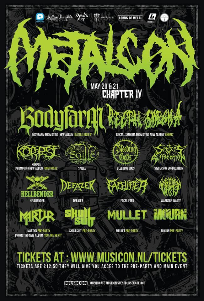 Metalcon_musicon_stappenindenhaag