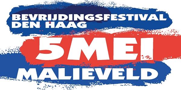 bevrijdingsfestival_denhaag_stappenindenhaag