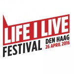 HAAGSE ICONEN OP THE LIFE I LIVE 2016