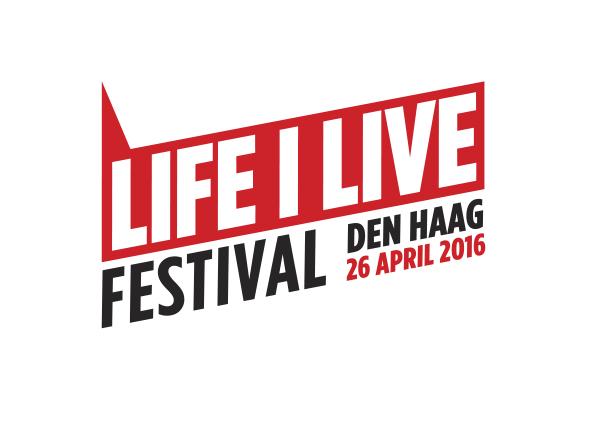 life_i_live_stappenindenhaag