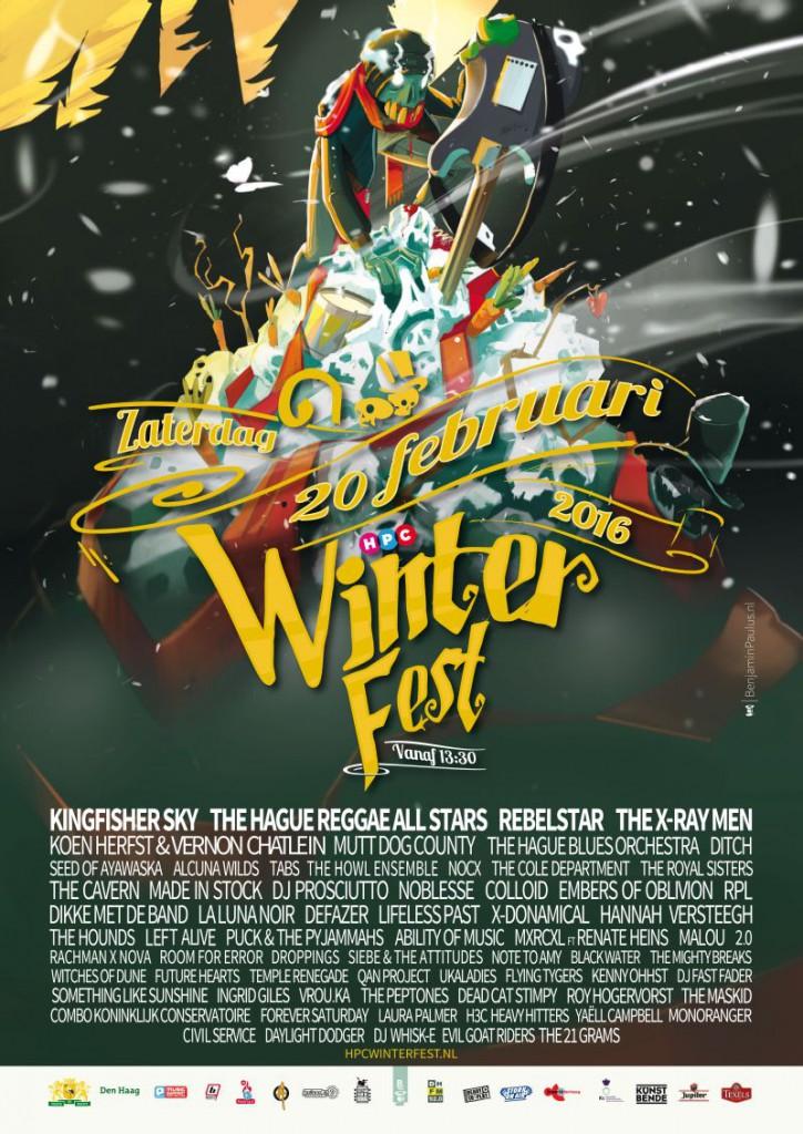 winterfest_stappenindenhaag