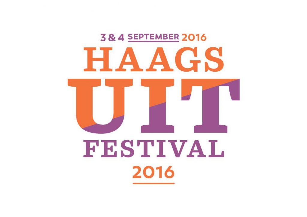 Haags UIT festival_stappenindenhaag