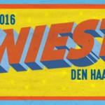 Nieuwe namen voor gratis festival Sniester!