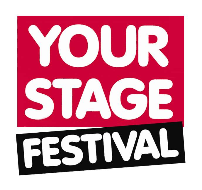 yourstage_festival_stappenindenhaag
