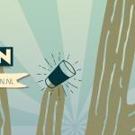 Ruim 3000 bezoekers op vierde editie van Het Geluid van Loosduinen