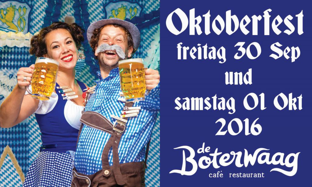 oktoberfest_boterwaag_stappenindenhaag