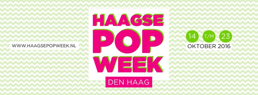 haagse_pop_week_stappenindenhaag