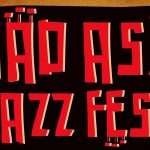 Haags Popdistrict rolt de rode loper uit voor Bad Ass Jazz Fest