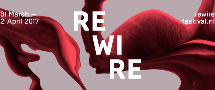 Jeff Mills & Tony Allen, Swans en meer bevestigd voor Rewire 2017