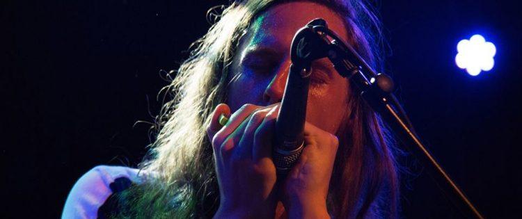 Weekoverzicht Live muziek op Scheveningen