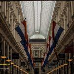 Foto's The Life I Live Festival - Koningsdag