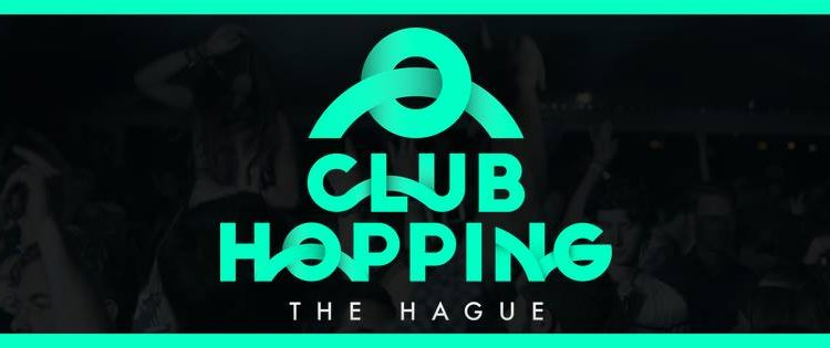 Haagse Nachtburgemeester lanceert Clubhopping The Hague