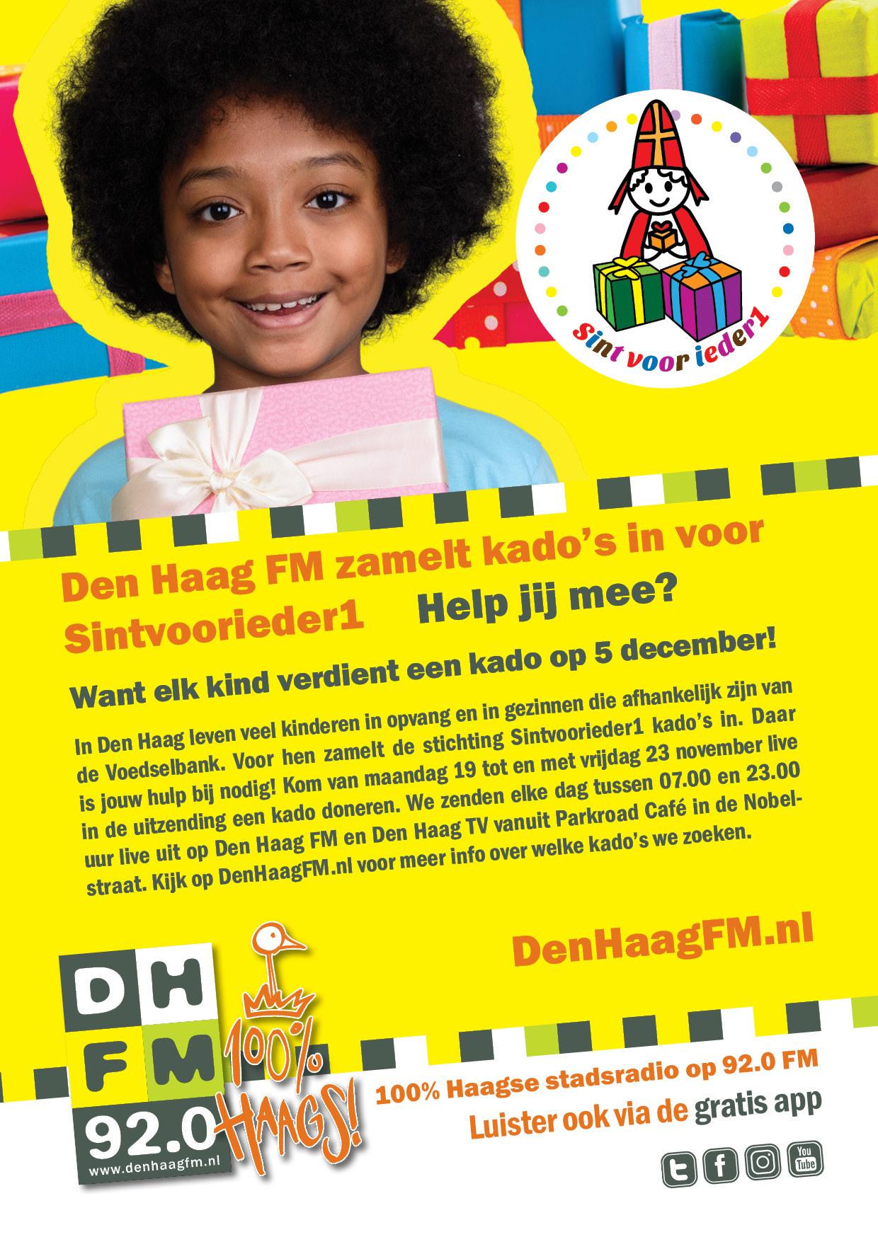 Sintvoorieder1 Den Haag FM