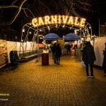Foto's Carnivale