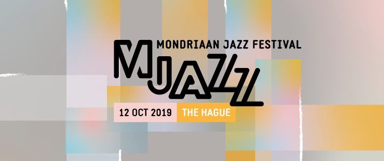 GEVIERDE LEGENDES EN BELOFTEN COMPLETEREN LINE-UP MONDRIAAN JAZZ 201