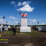 Foto's Bevrijdingsfestival