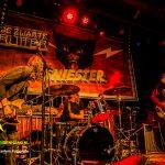 Foto's Sniester Festival