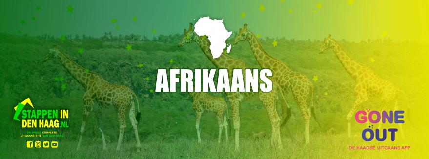 afrikaans-eten-in-denhaag-keuken-afrika-stappenindenhaag