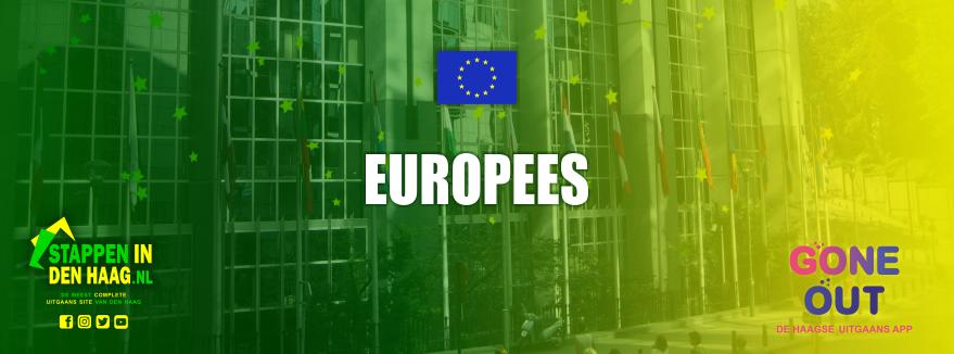 europees-eten-denhaag-keuken-mix-landen-europa-stappenindenhaag