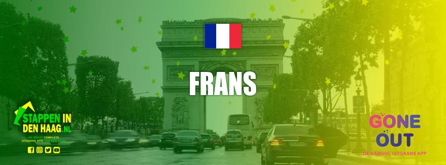 frans-eten-denhaag-keuken-frankrijk-truffe-veau-boeuf-legumes-stappenindenhaag
