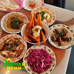 Hummus-denhaag-stappenindenhaag