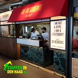 Foodhal-Scheveningen-haagse-horeca-stappenindenhaag