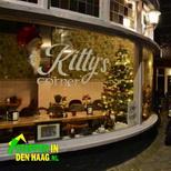 kittys-corner-haagse-horeca-stappenindenhaag