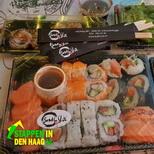 sushi-ya-haagse-horeca-stappenindenhaag