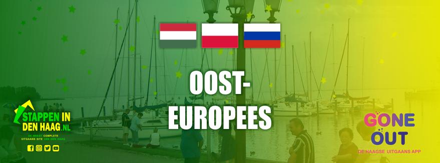oost-europees-eten-balkan-keuken-hongarije-polen-rusland-stappenindenhaag
