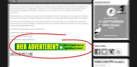advertentie-750x75-tussenadvertentie