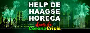 stappen-in-den-haag-help-de-haagse-horeca-corona-crisis-horecalockdown