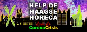 stappen-in-den-haag-helpt-haagse-horeca-restaurants-cafe-corona-beachclub-lunchroom-virus-lockdown-agenda-covid19-partymania-denhaag