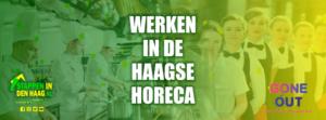 werken-haagse-horeca-vacature-denhaag-stappenindenhaag